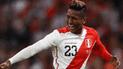 Perú vs Chile: ¿quién fue el último jugador en hacerle un doblete a los chilenos?