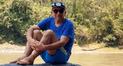 En Cusco continúan buscando a profesor que desapareció tras salvar a su alumna de morir ahogada