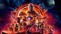 Avengers 4: filmación de la esperada cinta de Marvel terminó oficialmente