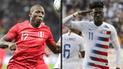 Perú vs Estados Unidos: fecha, hora y canal del amistoso por Fecha FIFA 2018