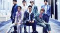 Super Junior regresa a Latinoamérica para presentarse en importante evento musical