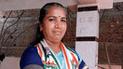 En la India, política sugirió quemar vivos a violadores con gasolina