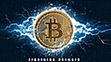 Dinero digital:  Bitcoin permitirá realizar tantas transacciones más rápidas y seguras