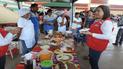 Lambayeque: MIDIS atiende a más de 144 mil usuarios