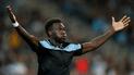 Lazio venció 3-1 al Marsella por la fecha 3 de la Europa League [RESUMEN]