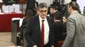 José Domingo Pérez: aparecen cuentas falsas del fiscal en Twitter