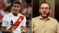 La esperanzadora razón del abogado de Paolo Guerrero para que vuelva a jugar [VIDEO]