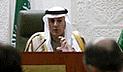 Asesinos de Jamal Khashoggi serán condenados en Arabia Saudita