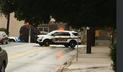 EEUU: hombre armado dispara en templo judío y deja 8 muertos [VIDEO]
