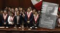 Fuerza Popular sería investigado en Comisión de Ética por chat 'La Botica'