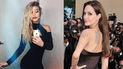 Instagram: Lele Pons emuló la versión más sensual de Angelina Jolie [FOTOS]