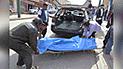 Investigan extraña muerte de subprefecto de Curahuasi en Apurímac