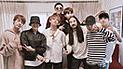 """Waste it on me"", lo nuevo de BTS y Steve Aoki en YouTube [VIDEO]"