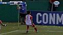 Deportivo Cali vs Santa Fe EN VIVO: mira el golazo de Diego Guastavino en la Sudamericana [VIDEO]