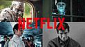 Netflix: siete películas y series de terror para disfrutar en la noche de Halloween