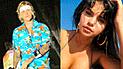 Justin Bieber y su radical cambio de look tras sus angustiantes días por Selena Gomez