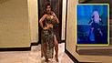 Cardi B realiza ardiente twerking y fans enloquecen en Instagram [VIDEO]