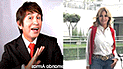 Fernando Armas realiza 'cruel' broma a Gisela Valcárcel  en redes sociales