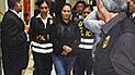 Keiko será trasladada a una prisión tras decisión judicial [EN VIVO]