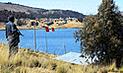 Puno: Lago Titicaca es la nueva ruta para transportar droga a Bolivia