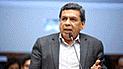 Pleno del Congreso aprobó investigar Proyecto Alto Piura