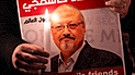 Jamal Khashoggi fue estrangulado y descuartizado en el consulado saudita
