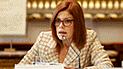Aráoz: El diálogo tiene que ser con todas las bancadas no solo con FP