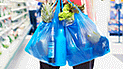 Entidades del Estado ya no utilizarán bolsas de plástico