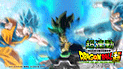 Dragon Ball Super Broly: filtración de nueva pelea causa confusión entre los fans [VIDEO]