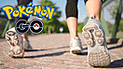 Pokémon GO: entrenadores de estos niveles ya pueden usar Sincroaventura