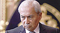 Cuellos Blancos: Chávarry saca a fiscal que pidió separar a magistrados involucrados