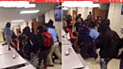 YouTube: adolescentes propinaron paliza a subdirector de escuela y lo presumen en redes [VIDEO]