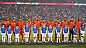 Selección Peruana y las posibles sorpresas contra Ecuador y Costa Rica [FOTOS]