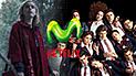 'Stranger Things', 'Elite' y más disponibles para clientes Movistar por alianza con Netflix