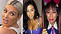 Usuarios desconcertados con Kim Kardashian tras lanzar duro calificativo contra sus amigos [VIDEOS y FOTOS]