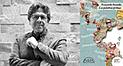 Feria Ricardo Palma: Fernando Iwasaki presentará su libro Las palabras primas