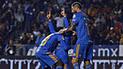 Morelia cayó en casa 2-0 ante Tigres por la fecha 15 de la Liga MX [RESUMEN]