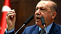 """Presidente de Turquía: asesinato de Khashoggi vino de """"altos niveles"""" de gobierno saudí"""