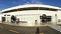 Chiclayo: inversión de $60 millones para aeropuerto José Quiñones Gonzales en riesgo