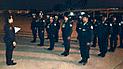 Piura: premian a policías de Águilas Negras por recuperar dinero en tiroteo