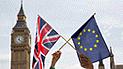Reino Unido: 50 líderes empresariales piden segundo referéndum sobre el Brexit