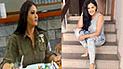 Michelle Soifer habló sobre su polémico paso en el Miss Perú Internacional