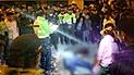 Sullana: hallan muerto a padre de familia con signos de haber sido golpeado