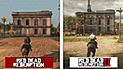 YouTube: Red Dead Redemption 2 comparado con el primer Red Dead Redemption [VIDEO]