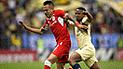 América empató 1-1 con Toluca en el Apertura 2018 de la Liga MX [RESUMEN]