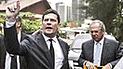 Sergio Moro se quita la careta, según editorial de El País