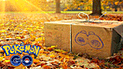 Pokémon GO: esta es la lista de recompensas para la investigación de campo de Noviembre