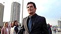 Sergio Moro tendrá millonario presupuesto en Ministerio de Justicia de Brasil