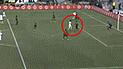 ¡Imparable! Raúl Ruidíaz convirtió con el Seattle Sounders por la MLS [VIDEO]