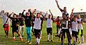 Unión Huaral derrotó 2-1 al Juan Aurich, pero el 'Ciclón' avanzó por goles a 'semis' [RESUMEN]